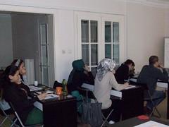 MarkeFront - E-mail Pazarlama Eğitimi - 20.11.2012 (4)