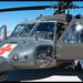 HH-60L - '82-23671' - US Army