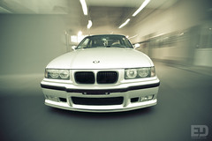"BMW E36 • <a style=""font-size:0.8em;"" href=""http://www.flickr.com/photos/54523206@N03/8210166259/"" target=""_blank"">View on Flickr</a>"