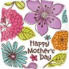 "mothers day • <a style=""font-size:0.8em;"" href=""http://www.flickr.com/photos/66759318@N06/8218328948/"" target=""_blank"">View on Flickr</a>"