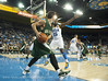 Cal Poly at UCLA mens Basketball 6