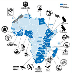 "Africa-Partnership-Map-updated-Oct-2010 • <a style=""font-size:0.8em;"" href=""https://www.flickr.com/photos/79656895@N02/8225326140/"" target=""_blank"">View on Flickr</a>"