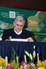 XII Encuentro Internacional sobre cultura democrática_mesa de debate_27.11.2012_ACRM_002
