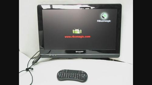 液晶テレビ 画像32