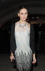 Olivia Palermo. Valentino: Master of Couture Party