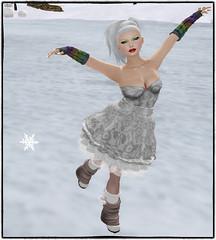 Fun in the snow 2-6 (Bethesa) Tags: slfashion secondlifefashion ezura secondlifewinter slfreebiesslfreesoffersfreeinsecondlifemejoratuaparienciasecondlifefreebiessecondlifegifts