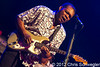 The Robert Cray Band @ Royal Oak Music Theatre, Royal Oak, MI - 12-02-12