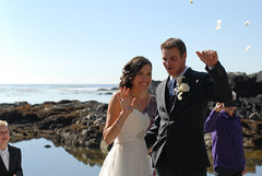 DLP-0304 (danosphotos) Tags: ucluelet weddingphotography bigbeach douglasludwigphotography uclueletcommunitycenter