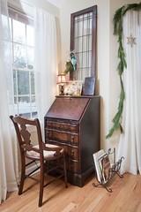 home-0095 (FarFlungTravels) Tags: christmas holiday design interior decor