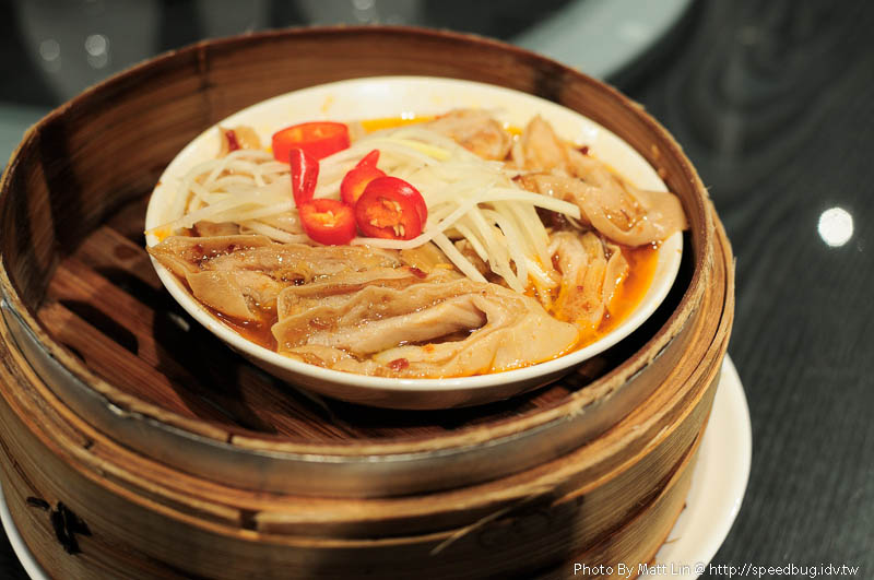 悅品中餐廳2019,高雄KAOHSIUNG,高雄新興區美食,高雄港式料理,高雄美食 @小蟲記事簿