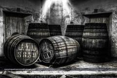 n 5839 (nunomiguelCpereira) Tags: wood portugal vineyard interesting wine drink kites ancestor transportation vinha economic uva grape vinho velho adega caminho transporte bebida antiguidade antigo antiquity econmico pipas tradio ecolgico antepassado n5839 traditionroad