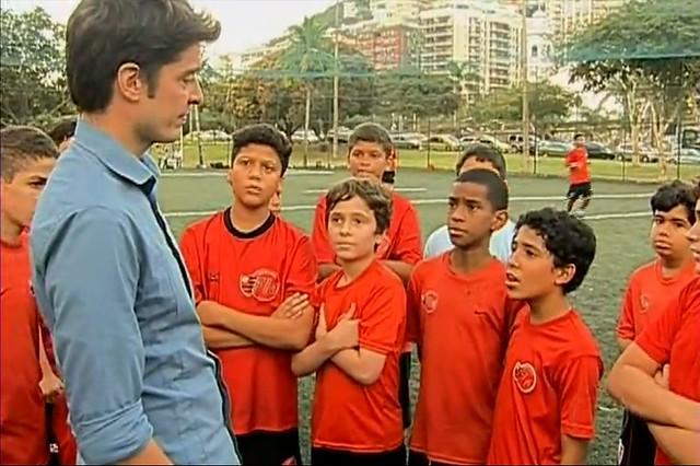 Materia-Globo-Esporte-2-Edição-do-dia-29-07-2011.jpg