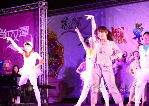 2012花好樂園_048.jpg