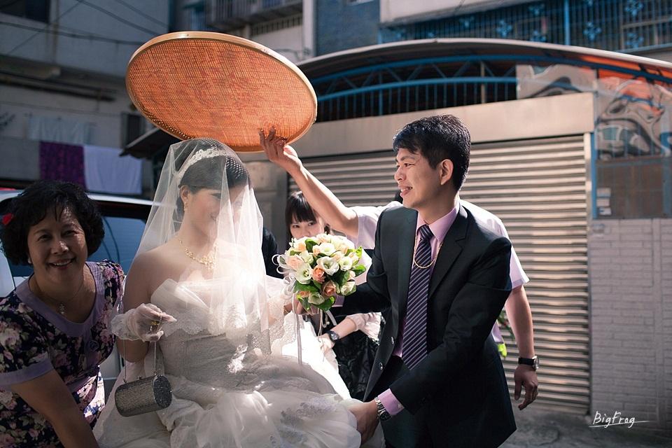 JianHung+YiHan-048