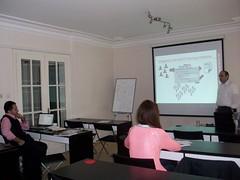 MarkeFront - Sosyal Ağlarda Halkla İlişkiler ve Pazarlama Eğitimi - 27.11.2012 (3)