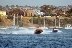 "2012-2013 Australian Water Ski Racing • <a style=""font-size:0.8em;"" href=""http://www.flickr.com/photos/85908950@N03/8247853549/"" target=""_blank"">View on Flickr</a>"