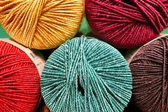 Canon S100 (sifis) Tags: colour art shop canon shopping knitting colours knit athens yarn greece s100 handknitting sakalak πλεκω σακαλακ πλέξιμο πλέκω σακαλάκ sakalakwool