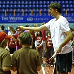 kids_day_ivanisevic10-030211