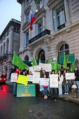 Dec 9, 2012 - Circassians in USA 3 (Circassians of USA) Tags: russia syria activism circassian circassians adyghe