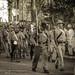 150th Anniversary - The Battle of Fredericksburg