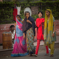 India-219 (johnmontague) Tags: india asia geography jaipur rajasthan nationalgeographic
