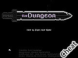 像素地城:修改版(bit Dungeon Cheat)