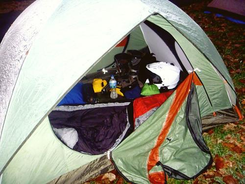 39-Camp4