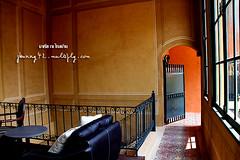 Palio Inn review by มาเรีย ณ ไกลบ้าน_043