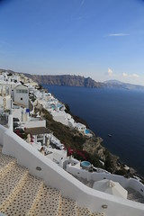 Cruise Day6 - Santorini_08Oct12_144819_89_5DIII (AusKen) Tags: greece gr oa southaegean