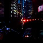 Alicia Keys - Set The World On Fire Tour - Bercy, Paris (2013)