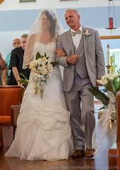 DSC_4148 (dwhart24) Tags: ross stephanie mccormick wedding nikon david hart ceremony reception church