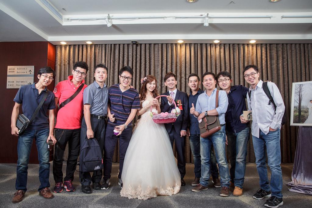 053新竹婚攝推薦