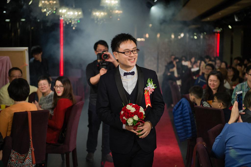 台北婚攝, 長春素食餐廳, 長春素食餐廳婚宴, 長春素食餐廳婚攝, 婚禮攝影, 婚攝, 婚攝推薦-60