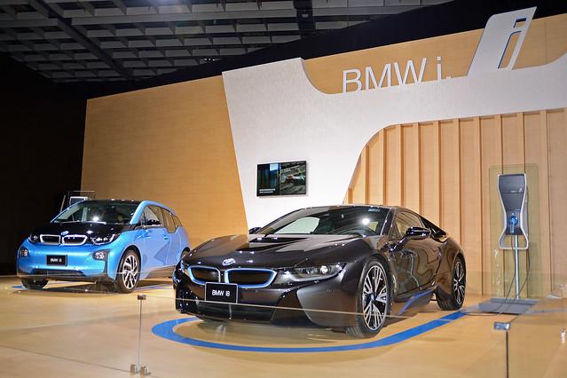 BMW-26