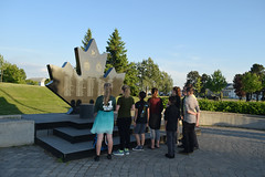 038 (21 RHFC ACC) Tags: cambridge ontario army cadets free fun youth canadian forces base cfb petawawa rcd