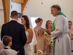 DSC_4192 (dwhart24) Tags: ross stephanie mccormick wedding nikon david hart ceremony reception church
