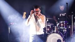 _HUN2163 (phunkt.com) Tags: the smyths edinburgh liquid room rooms festival gig 2016 photos phunkt phunktcom keith valentine