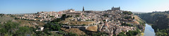 Toledo_4 part Panorama1-1920 (bennyNH) Tags: 5star panorama spain toledo travel whitewallorder82315