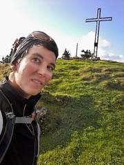 Kampl p.1.685 (formilock) Tags: kampl knoppen kainisch salzkammergut steiermark styria alpen alps alpi alpes austria ausseerland berge berglauf trailrunning traillauf mountains montagnes mountain österreich outdoor ostalpen totesgebirge summitcrosses gipfelkreuz