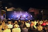 JazzFestival 16 - Ismael Alcina 4tet - Fundación Cerezales