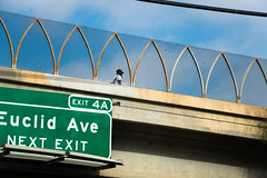 70D captures. (Stevenmay95) Tags: 70d canon 94 euclid california diego san freeway