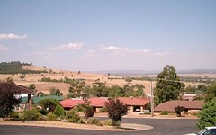 10 Valley View Place, Parkes NSW