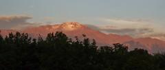 P1000814 (therovingeye) Tags: pikespeak snow snowcapped snowfall mountain rockymountains rockies sunrise dawn morning