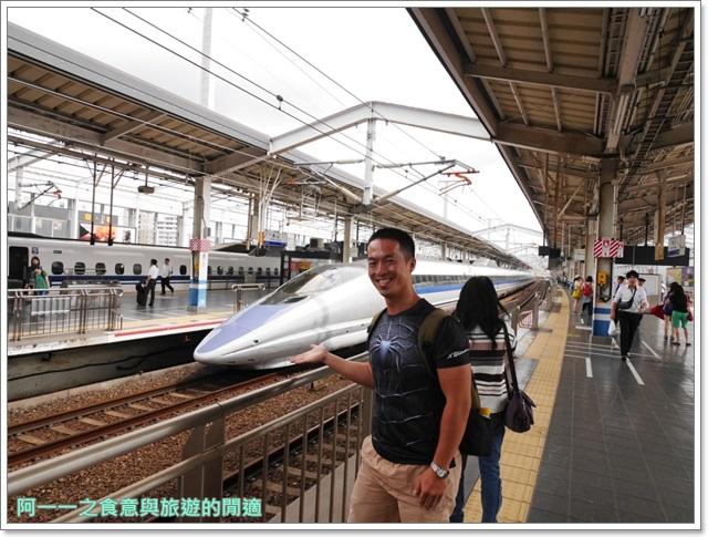JR山陽&山陰鐵路周遊券pass.日本岡山旅遊image025