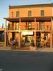 Delmonte Market Elkins (auntie_libby) Tags: westvirginia elkins