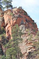 GEM_2987 (Gregg Montesi) Tags: zion national park angels landing