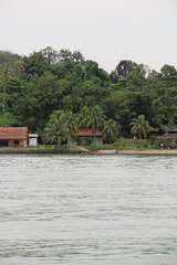 IMG_0377 (trevor.patt) Tags: palauubin singapore island