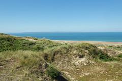 Les Moitiers-d'Allonne (Manche) (sybarite48) Tags: lesmoitiersdallonne manche france dunes tepeleri   dnen sanddunes     dunas   dune  duinen wydmy wydmach plage strand beach   playa  spiaggia  plaa praia  plaj mer sea meer  mar  mare  zee morze  deniz