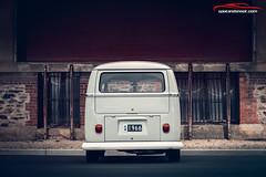 1966 VW Kombi (spotandshoot.com) Tags: 1966 kombi vw volkswagen andreymoisseyev automotive bus car iconic spotandshootcom transportation van adelaide sa australia