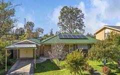 15 Havendale Close, Koolewong NSW